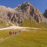 escursionismo-(2-di-14)