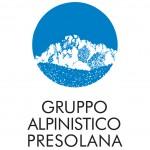 GAP_Logo_tshirt_50x85