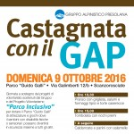 GAP_Castagnata-autunno-2016_locandina-330x488_Banner-sito