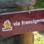 Via-Francigena-sign