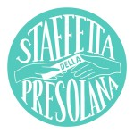 logo_staffetta