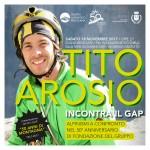 gap-banner-sito_tito-arosio-2017