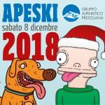 apeski2018