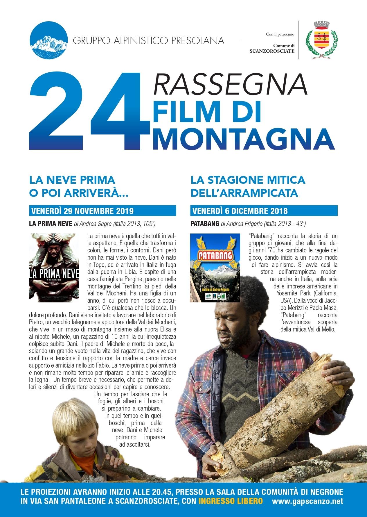 gap-24-rassegna-film-montagna_page-0001