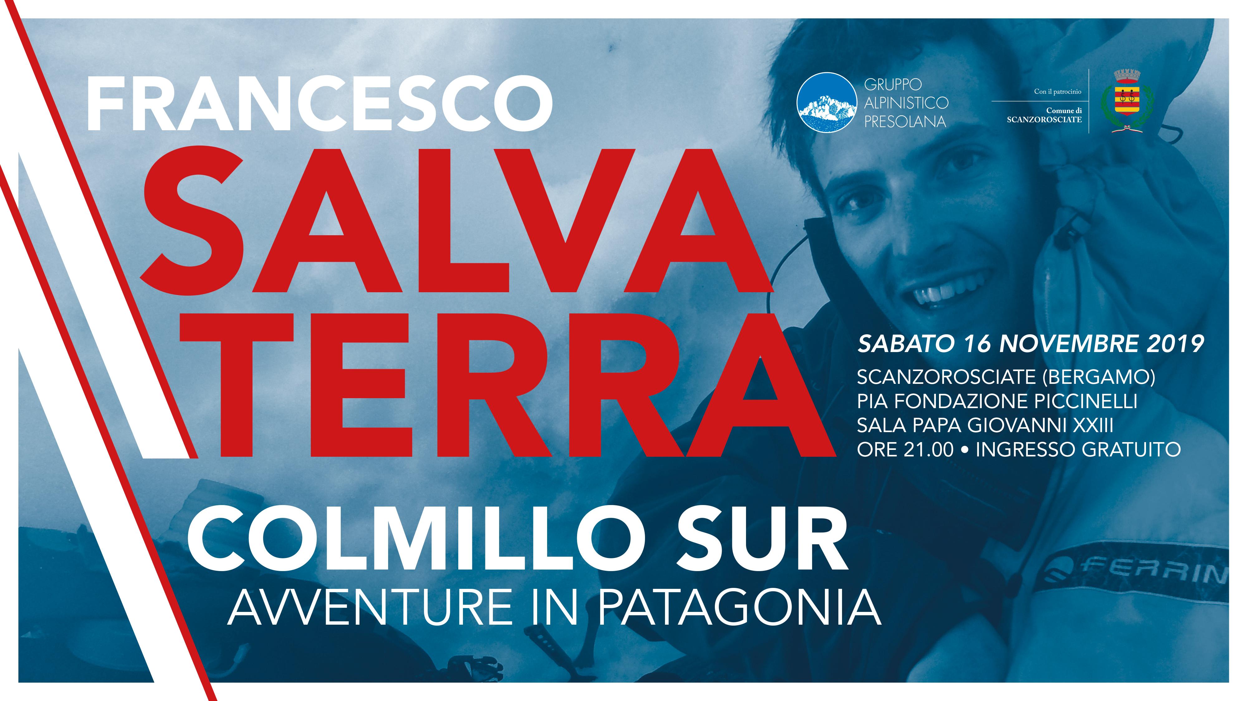 salvaterra-2019-1