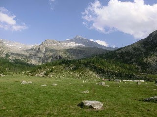 Adamello (parte 2)