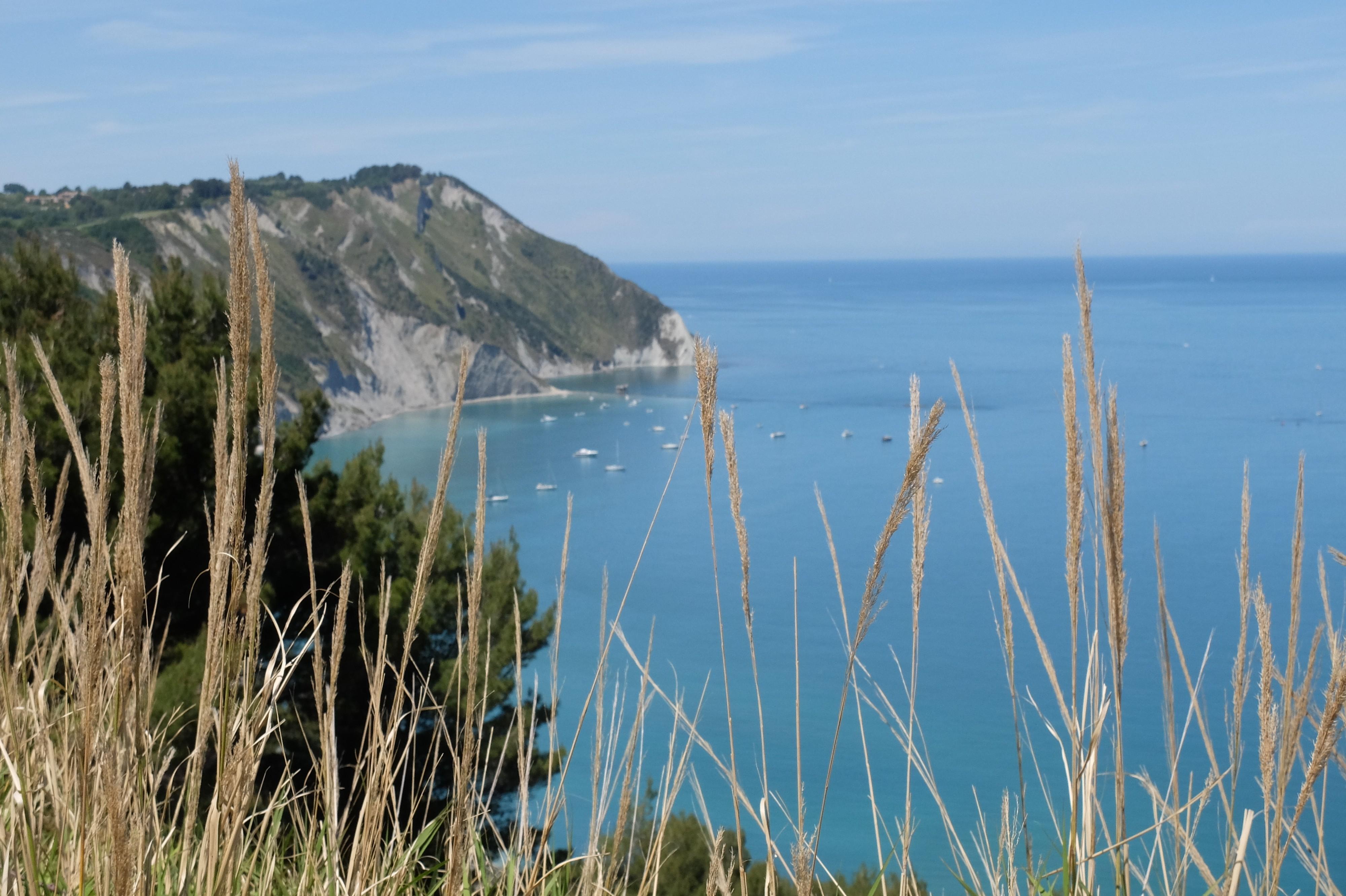 Italia Coast2coast