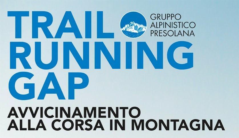 Trail Running – Avvicinamento alla Corsa in Montagna