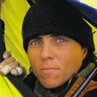 Silvia Vidal a Scanzorosciate-Sabato 9 Novembre 2013