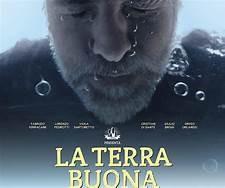 XXIII RASSEGNA FILM DI MONTAGNA GAP