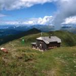 l-alta-aia-delle-alpi-carniche-escursioni