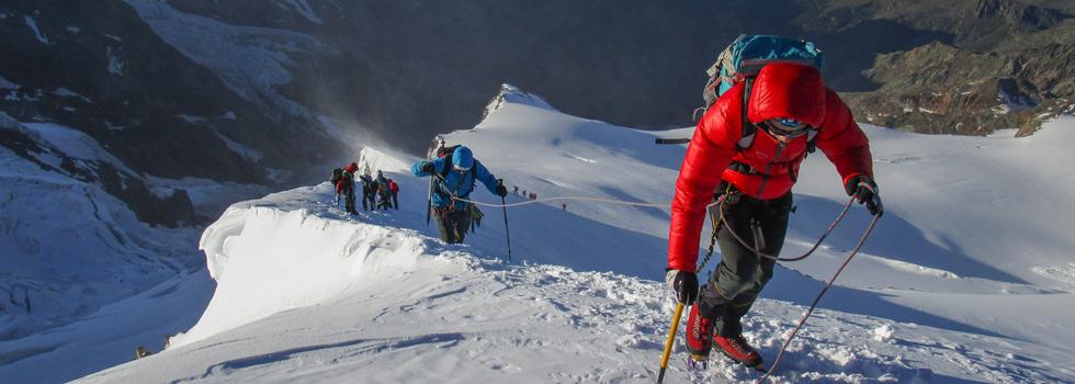 testata_alpinismo