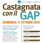 GAP_Castagnata-autunno-2015_miniatura
