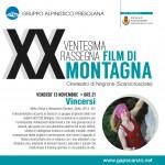 GAP-Locandina-XX-rassegna-film-2015_vincersi