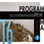 Gap-programma-2016_Gap-programma-2016-1
