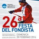GAP_Festa-Fondista_XXVI_2016_ritaglio