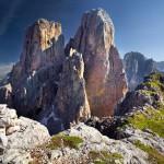 rifugio-velo-della-madonna-slide