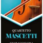 gap_concerto-quartetto-mascetti_stendardo_locandina