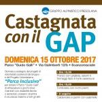 gap_castagnata-autunno-2017_locandina-330x488_banner-sito-gap
