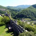 1280px-verrucole_san_romano_in_garfagnana-fortezza22-e1511888763204