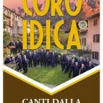 locandina-coro-idica