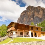 wpnx-23284_rifugio-dibona-862x575