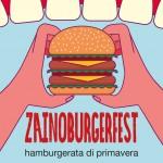 zainoburgerfest_2019_banner-sito