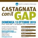 gap_castagnata-autunno-2019_locandina-330x488_banner-sito-gap
