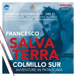 gap-banner-sito_salvaterra-2019