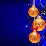 sfondi-desktop-natale-per-pc-cartolina-natalizia