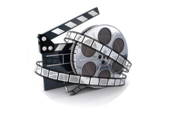 XXIV Rassegna Cinematografica Film di Montagna
