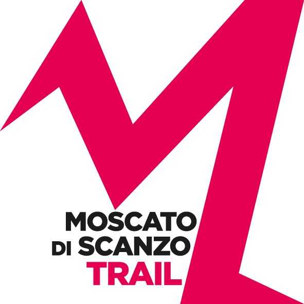 REGOLAMENTO – MOSCATO DI SCANZO VIRTUAL TRAIL