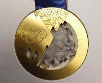 Trofei e medaglie…